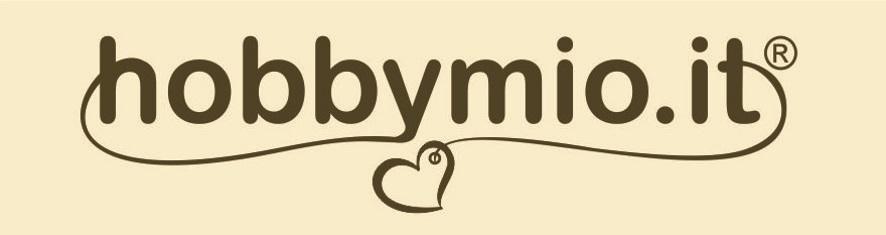 logo_hobbymio